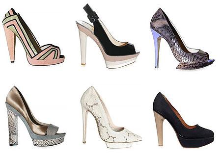 http://lauraondiviela.files.wordpress.com/2009/03/zapatos-tacon-alto-y-plataforma.jpg